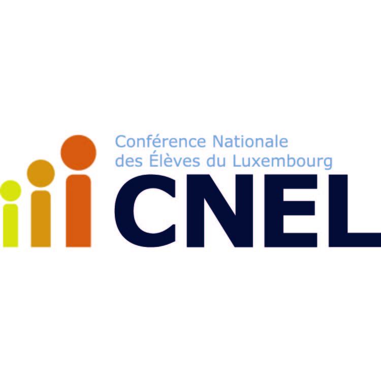 """CNEL trefft d'Politesch Partei'en fir iwwert hiren Avis zur """"Schoulreform"""" ze schwätzen"""