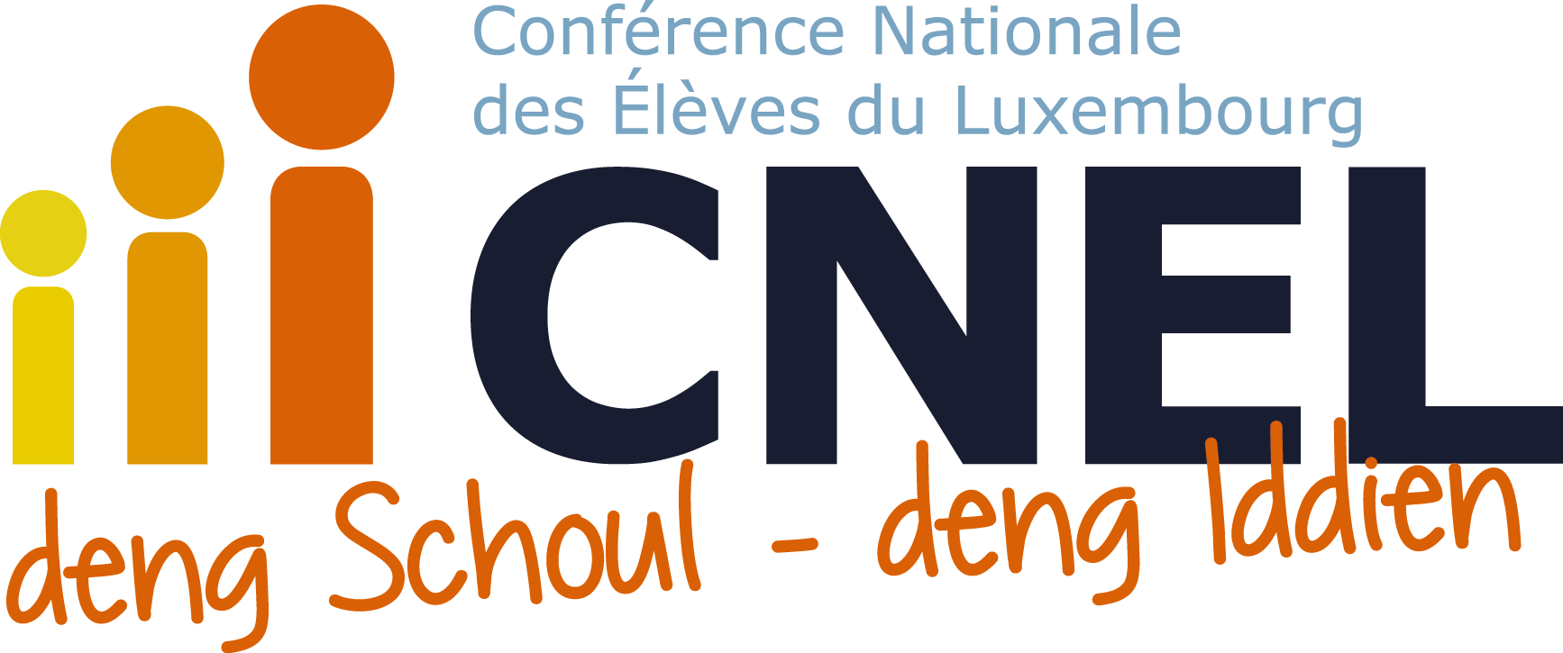 BE CNEL 2020 – 2021