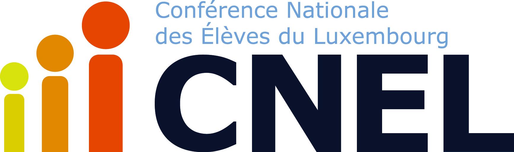 Konzept  CNEL
