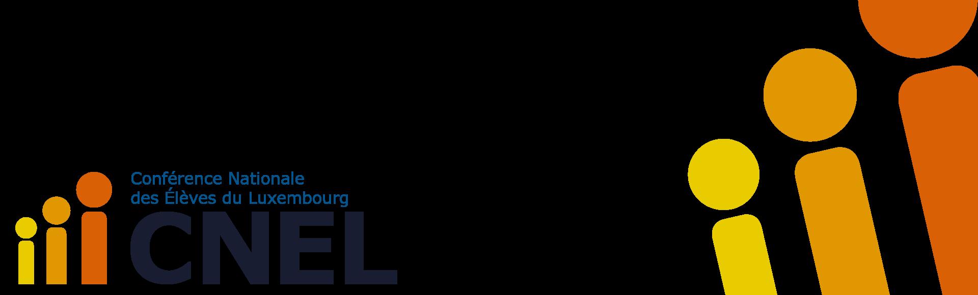 Avis vun der CNEL zu der Schoulreform am ESG