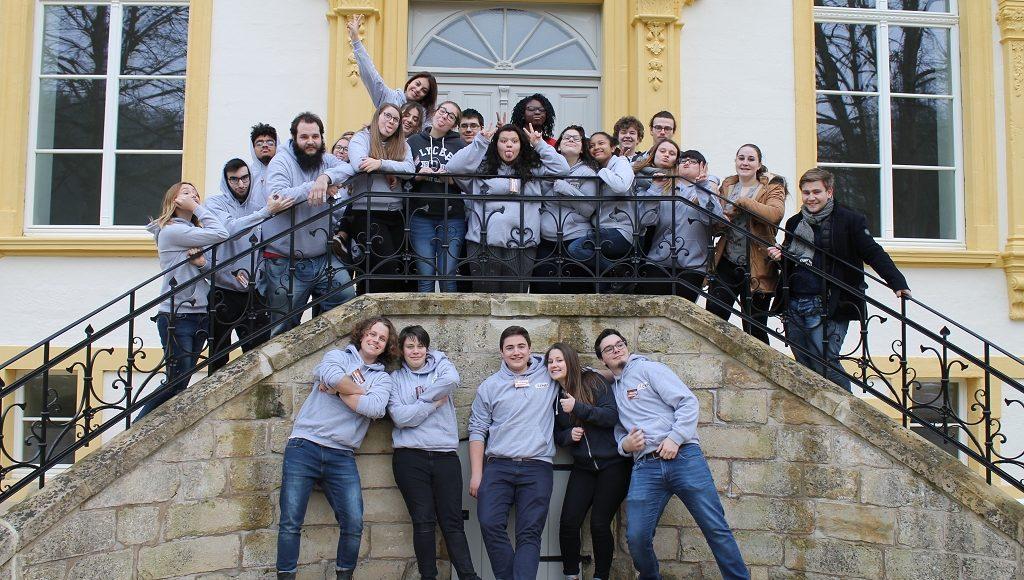 Merci un d'CNEL 2017-18 – Bilan