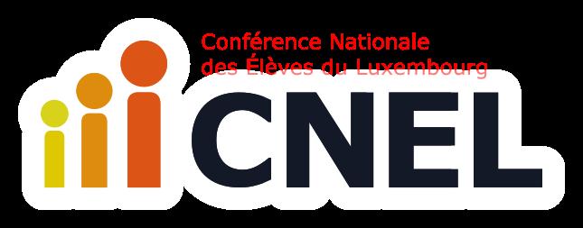 CNEL - Conférence Nationale des Élèves du Luxembourg